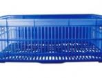Пластмасова каса AC08